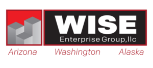 Wise Enterprise Group